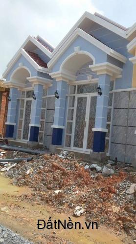 Bán Căn Nhà Giá Rẻ Cho Anh Chị Có Thu Nhập Thấp , Tại Bình Dương