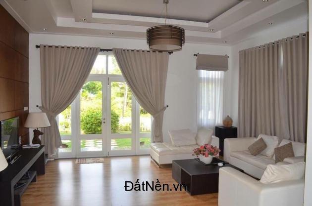 Bán căn nhà chợ Nhị Xuân 1 trệt 2 lầu giá 1ty950