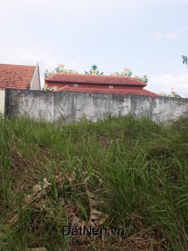 Bán 340m2 đất full thổ cư, hẻm số 23 Nguyễn Hữu Thọ, xã Nhơn Đức, Nhà Bè