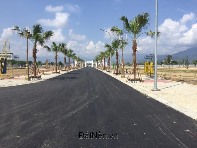 dự án golden hill - phân khu 2 - dt: 120m - 28tr/m2 - lh ngay 0905503414-0975521352