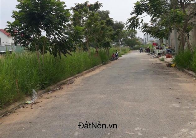 85m2 hẻm 1874 lê Văn Lương, Nhơn Đức, Nhà Bè