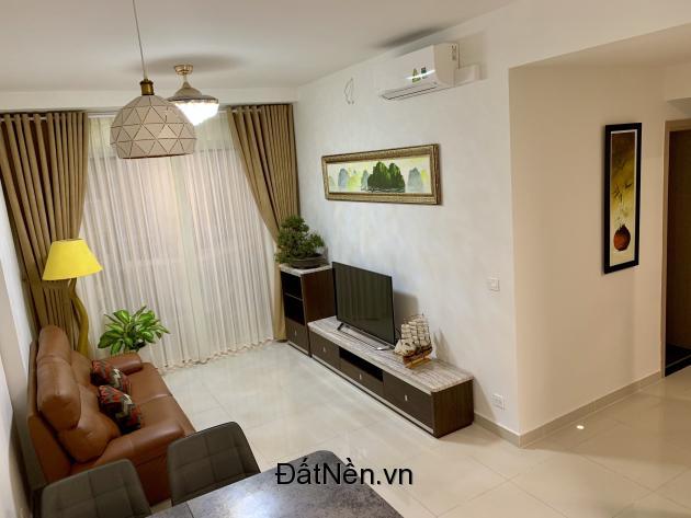 CẦN BÁN NGAY: Căn 2PN Golden Mansion - Tặng Toàn Bộ Nội Thất - Đã có Hợp Đồng thuê nhà 18Tr/tháng