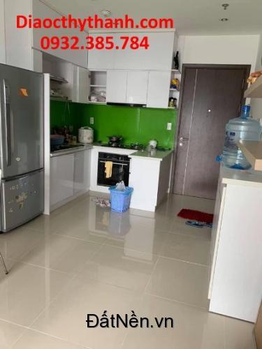 Cho thuê căn hộ GALAXY 9 quận 4 giá thương lượng. Call 0932.385.784