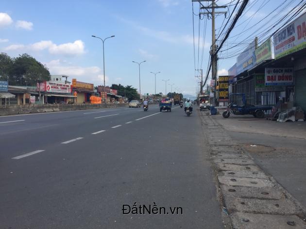Cần tiền xoay vốn làm ăn nên bán gấp lô đất thổ cư xã Phước Thái, Long Thành, Đồng Nai