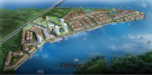 Cần bán lô nội bộ dự án Marine city , vị trí độc tôn, giá tốt,đầu tư chắc thắng sinh lời cao.