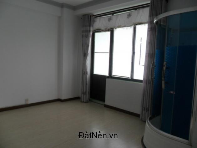 Chính chủ cho thuê căn hộ giá rẻ chỉ 8tr/tháng. LH:0932385784