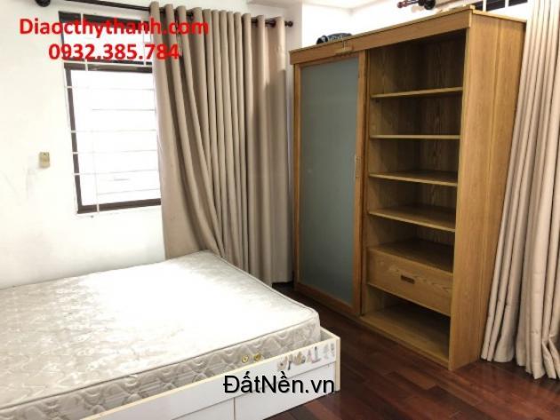 Chuyên cho thuê căn hộ đẹp giá chỉ 10tr/tháng tại quận 4. LH:0932385784