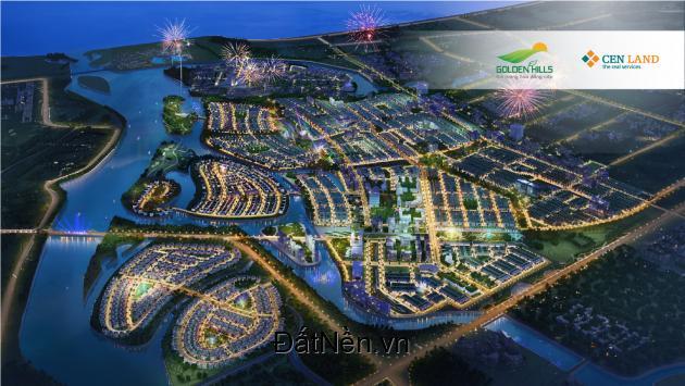 Chia Sẻ đến nhà đầu tư cơ hội sở hữu đất nền ven biển tại Đà Nẵng đã hoàn thiện hạ tầng và pháp lý
