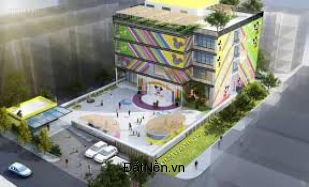 Cho thuê mặt bằng tầng 1 tại dự án Thống Nhất Complex, 82 Nguyễn Tuân, Thanh Xuân, Hà Nội.0945004500