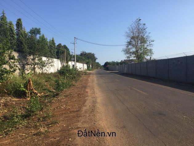 Ở xa, cần bán 400m2 đất có 300 thổ cư xã Phước Bình, Long Thành chỉ 2.3 tỷ