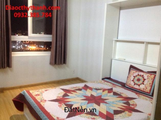 Căn hộ Copac 2PN giá 14tr/tháng như hình. Lh 09323857
