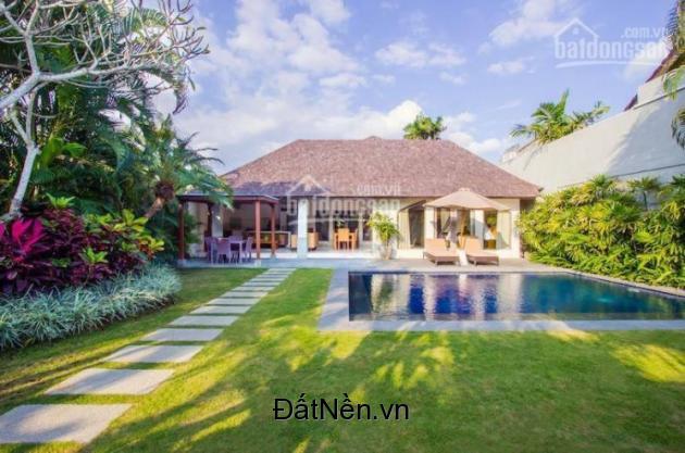 Đất nền sổ đỏ từng lô đối diện FLC Quảng Bình, giá chỉ từ 1 tr/m2 quá tốt để đầu tư 0982097920