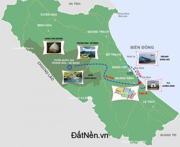 Dự án Sadansea Quảng Bình  bị tuýt còi vì quá   H  O   T  . Liên hệ 0982097920 để biết lý do ???