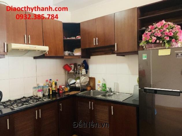 Cần cho thuê căn hộ Orient quận 4 giá 14tr/tháng. LH 0932385784