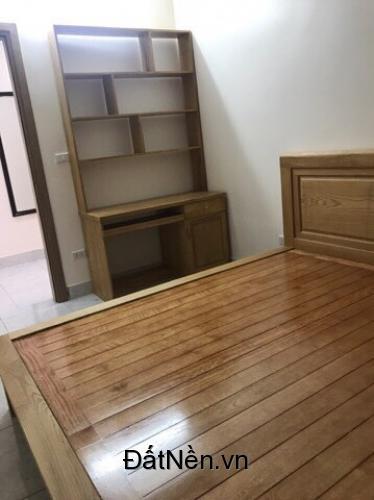 Cho thuê nhà 5 phòng khép kín  khu Hud giá chỉ 13tr