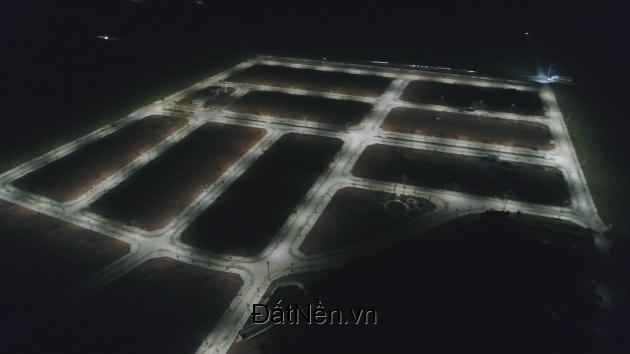 Đất nền Quảng Ngãi-Dự án Thi Phổ Center-giá chỉ từ 600tr/lô(132m2)