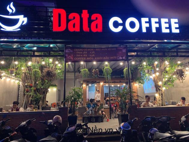 Không người trông coi cần sang nhượng cửa hang coffee 24/7, 90 Vườn Lài , p Tân Thành, quận Tân Phú.