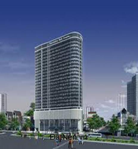Cho thuê văn phòng cao cấp tại tòa nhà Eurowindow Multi Complex , 27 Trần Duy Hưng,Cầu Giấy,  Hà Nội.0945004500
