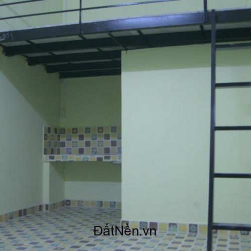 Gia đình cần nhượng lại dãy trọ 20 phòng ngay chợ HM 359 m2/ 1 tỷ 450 SHR, Lh 0941916242