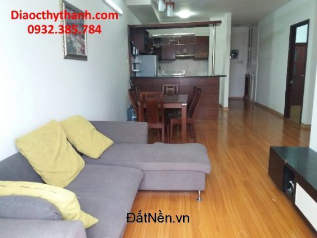 Cần bán căn hộ 2PN, 2WC tại Orient quận 4. LH 09323857
