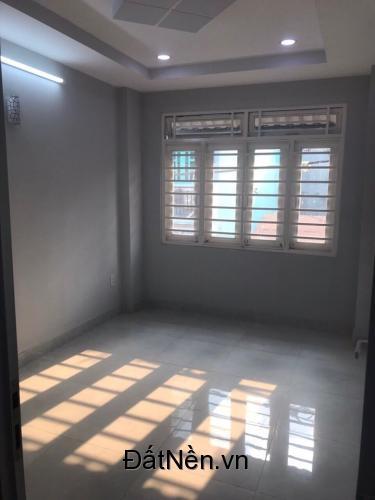 Giá đầu tư trung tâm Phú Nhuận mà chỉ > 70tr/m2, định cư cần bán gấp.