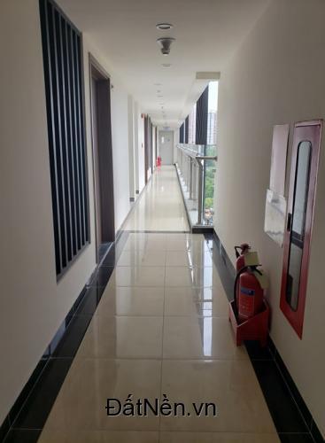 Centana Thủ thiêm có giá tốt cho thuê căn hộ Quận 2 chỉ 10 triệu, 2pn, 61m2