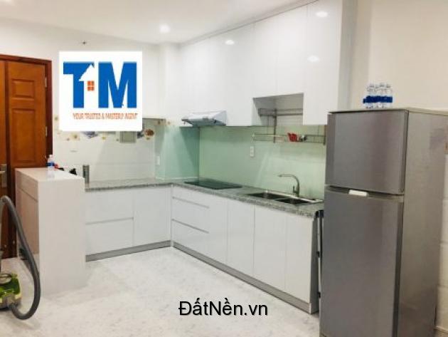 Cần bán Căn hộ Thanh Bình Plaza full nội thất