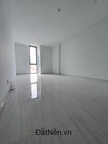 Kẹt tiền bán rẻ Officetel 35m2 tại tòa nhà D-Vela quận 7 - chỉ với 1,1 tỷ bàn giao hoàn thiện- 0902900071