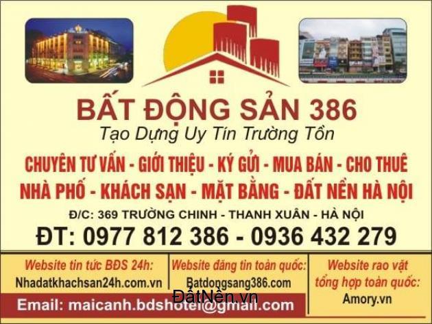 Batdongsan386.com -  Mua Bán Cho Thuê Nhà Đất Chung Cư  Toàn Quốc