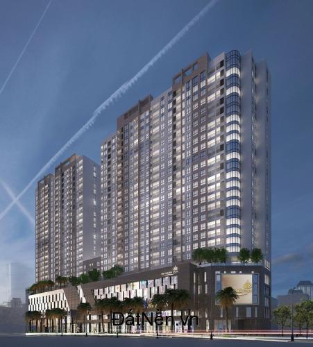 Tòa nhà Golden Palm , Lê Văn Lương, Nhân Chính ,Thanh Xuân, Hà Nội cho thuê văn phòng cao cấp.0945004500