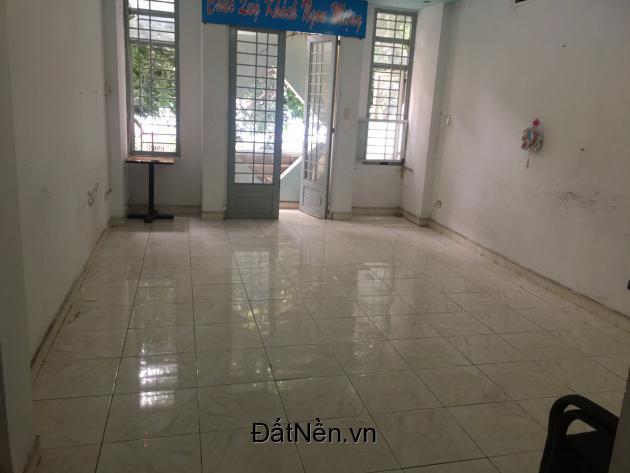 Cho Thuê Phòng Trọ 163 Nguyễn Sỹ Sách, P15, Tân Bình, Tp Hcm