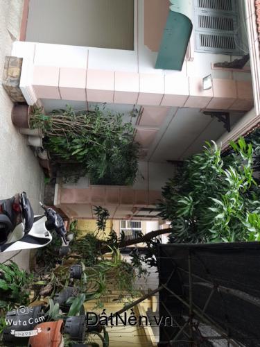 Chính chủ cho thuê biệt thự đường Võ Chí Công Tây Hồ 240m2 giá rẻ