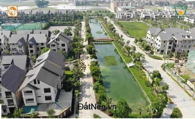 Sunny Garden City-Cuộc sống xanh cận kề phố.         _______HL:0336349304______.