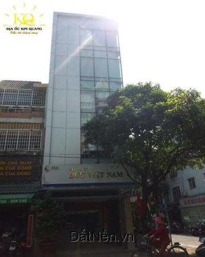 Cần cho thuê văn phòng quận Tân Bình A4 Office giá chỉ từ 257 nghìn/m2, hotline: 0946 395 665