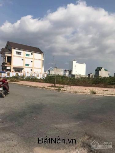 Giá ko thể tốt hơn. Có ngay 1 lô vị trí đẹp tại kdc An Thuận chỉ với 1.59 tỉ, dt 92,5m2 0868.292939