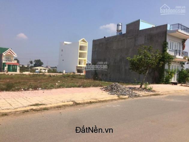 Chốt nhanh trong tuần 1 lô trên đường N9, tại kdc An Thuận. Giá ngộp thở cho nhà đầu tư 0868292939