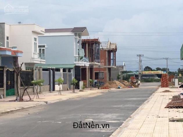 Hàng Ngộp An Thuận-Victoria, giá chốt 1,3 tỉ chô lô 92,5m2, đường 17m, hướng ĐN : 0868.29.29.39