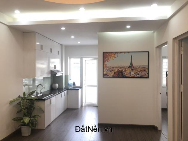 CĐT bán ccmn Hòa Minh-Hào Nam chỉ 600tr/căn 1-2PN, full nội thất