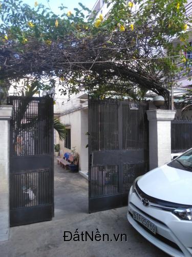 Bán nhà HXH đường Tân Thuận Tây, Phường Bình Thuận, Quận 7 – 18,5 tỷ