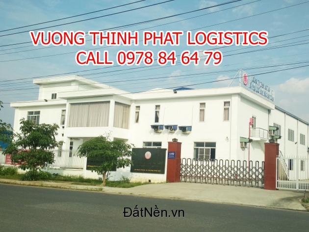 Cho thuê nhiều kho xưởng Bình Chánh 2.000m2, 3.000m2, 6.000m2, 7.200m2, 12.000m2, 20.000m2 giá tốt