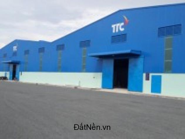 •Xưởng mới xây(160m;200;300;400;500m2)70 Nghìn/m2 Cho thuê gấp khu vực số 8,6,4,10, liên khu 5-6,liên khu 4-5