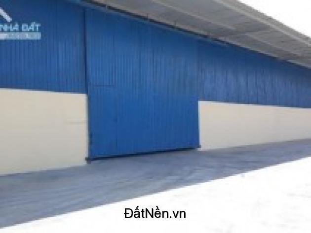 Gấp cho thuê Trương Phước Phan, Phan Anh, Liên Khu 2-5 xưởng(160m;200;300;400;500m2)70 Nghìn/m2