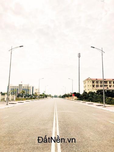 Cần bán đất trung tâm quận Dương Kinh chỉ cách Vinhomes 1,5km