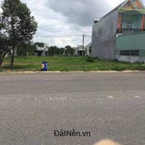 Bán Đất Nền Giá Rẻ, Mặt Tiền, Đường Chính Vào Sân Bay Long Thành