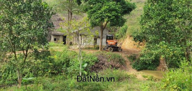 chuyển nhượng các dự án bất động sản  tại tỉnh hòa bình