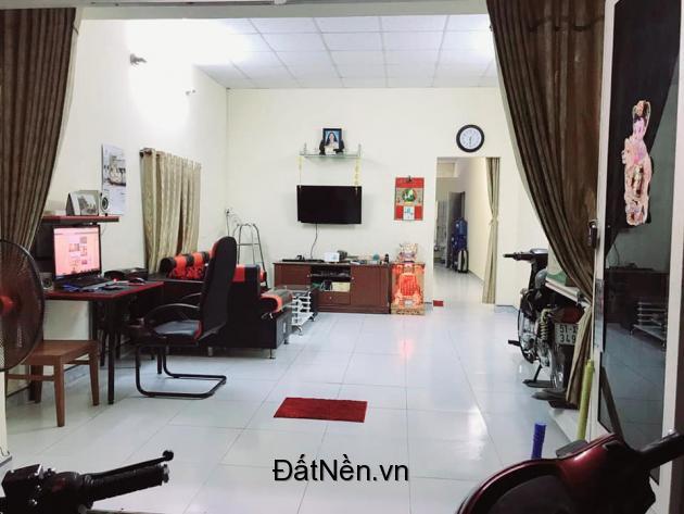 Bán nhà xã Đại Phước 92,4m2 đường ô tô giá 1,8 tỷ