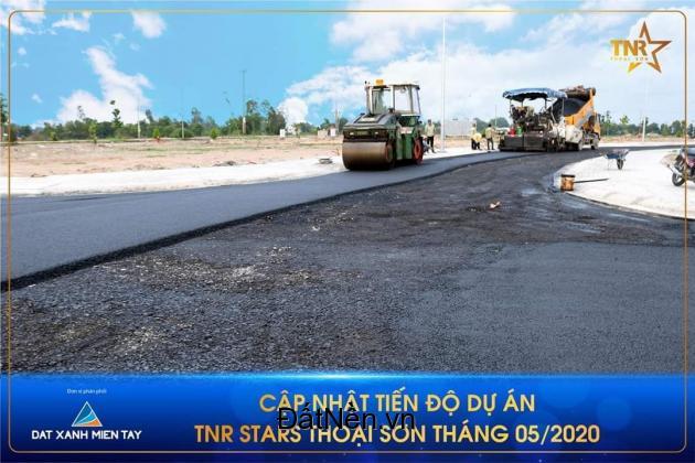 TNR STARS Thoại Sơn