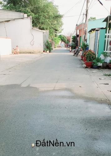 Bán đất xã Đại Phước mặt tiền đường ô tô Chùm Dầu giá 12,4 triệu/m2