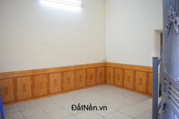 Bán nhà riêng 2 tầng, 20m2, Vĩnh Hưng, Hoàng Mai, nhà đẹp vị trí tiện lợi