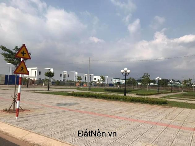 Bán đất nền Trảng Bom,Đồng Nai ngay KCN Bàu Xéo